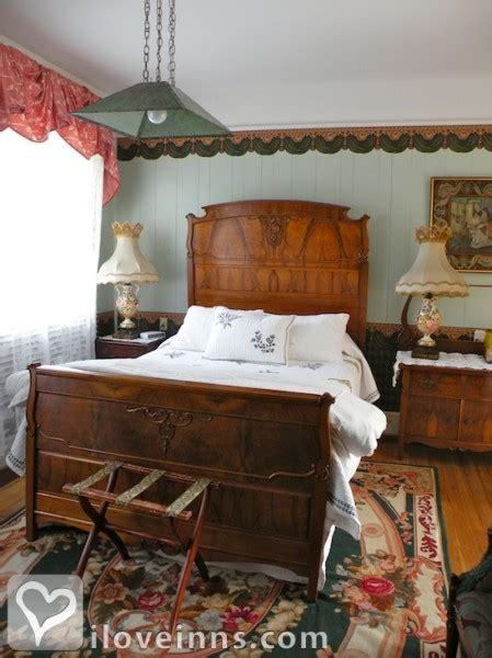 bed and breakfast brevard nc the inn at brevard in brevard north carolina iloveinns com