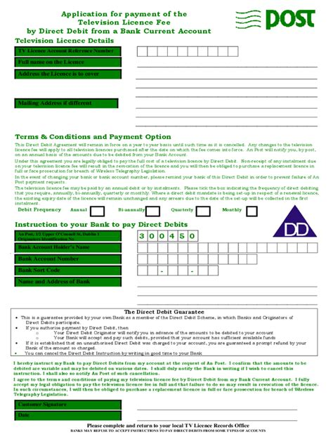 Construction Payment Certificate Template