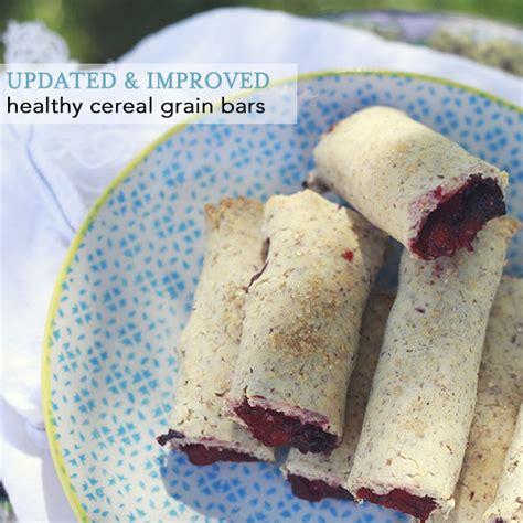 homemade protein bars yummy mummy kitchen bloglovin homemade cereal bars recipe yummy mummy kitchen