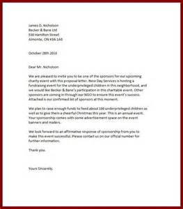 cover letter sponsorship cover letter for sponsorship druggreport689 web