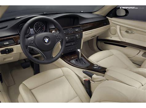 E92 Interior e92 coupe official bmw press release photos interior exterior e46fanatics
