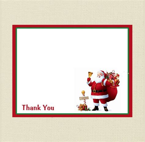 Thank You Card Downloads Thank You Cards 19 Documents In Psd