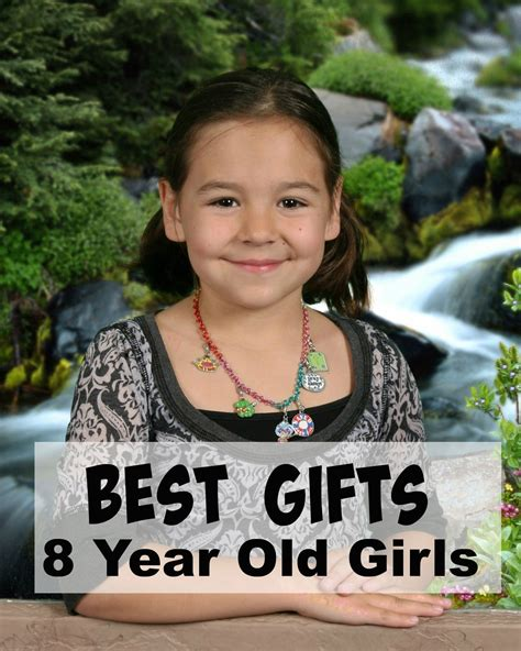 best christmas gifts for an 8 year old boy 8 yr images usseek