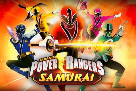 power rangers games spiderman games play ben 10 games gamegape power rangers games spiderman games basketball