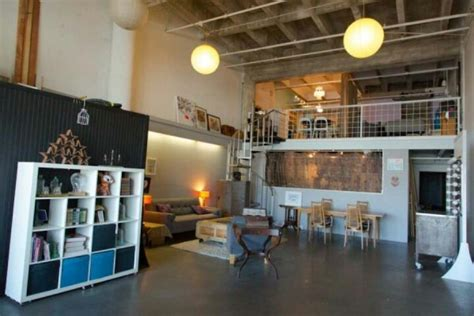 cool studio apartments cool studio apartment make this place your home pinterest