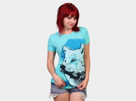 Fancy Shirt T Shirt For Limited Edition Navy daily limited edition wolf t shirt design fancy tshirts