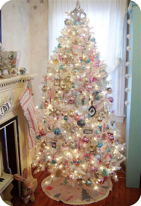 decorated white tree images white decorated tree pictures photos and