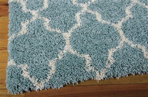 bed bath and beyond fairfax bed bath and beyond aqua rugs home design idea