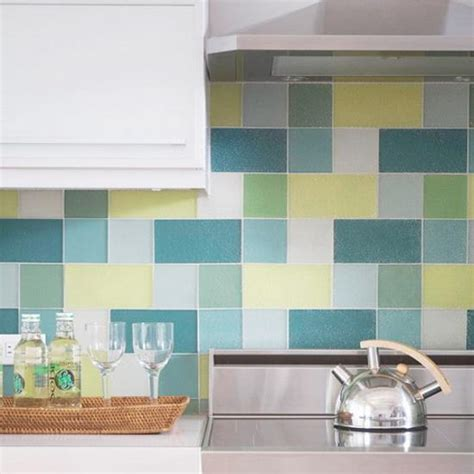 kitchen wall tile backsplash ideas modern wall tiles 15 creative kitchen stove backsplash ideas