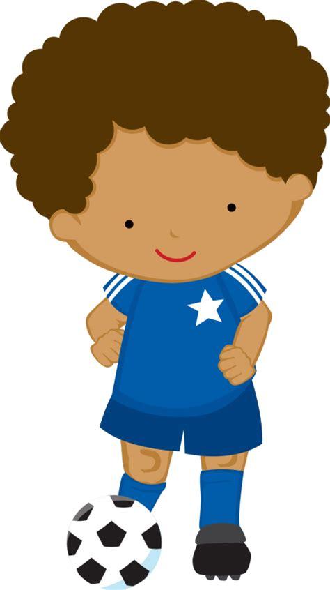 imagenes niños haciendo manualidades im 225 genes para manualidades im 225 genes de ni 241 os deportistas