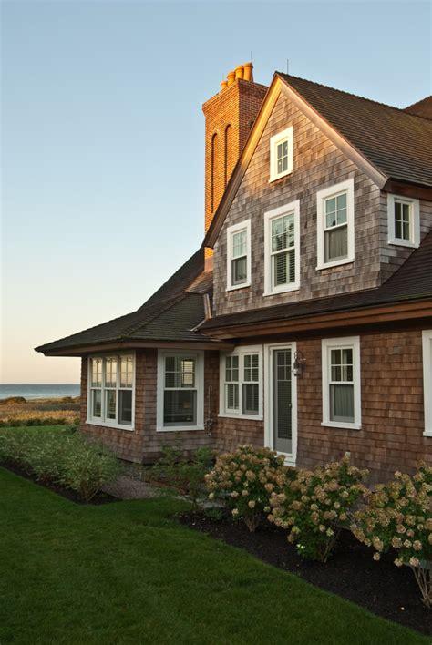 exterior window trim on brick house exterior window trim ideas exterior contemporary with brick house black shutters