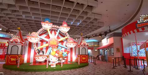theme park singapore cheekiemonkies singapore parenting lifestyle blog 3