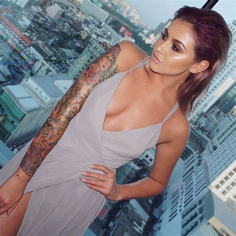 eyeliner tattoo bangkok 451 best ourfa zinali jamie genevieve images on
