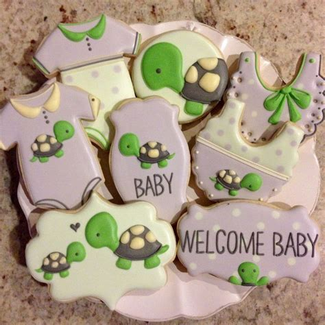 Turtles Baby Shower Theme by 1000 Ideas About Turtle Baby Showers On