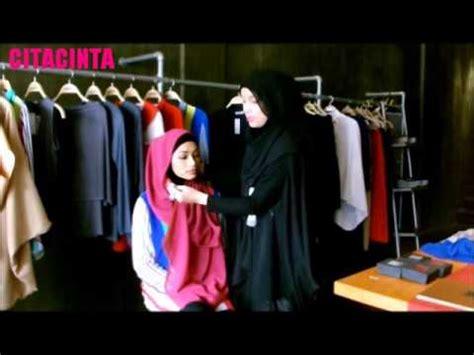 tutorial hijab paris ala jenahara tutorial hijab simpel nyaman ala jenahara youtube