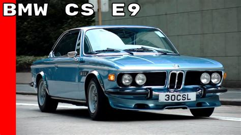 Bmw 3 0 Cs by Bmw 3 0 Cs Bmw 3 0 Csi 3 0 Csl 2800 Cs