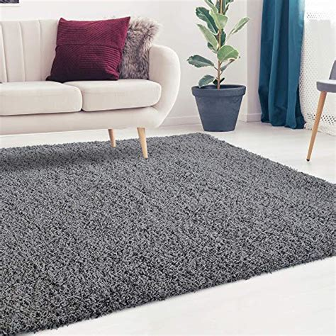 10 by 12 area rugs 10 by 12 area rugs