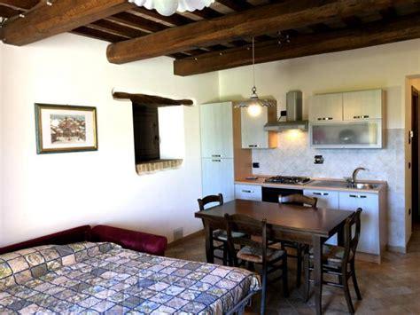 soggiorno assisi appartamenti vacanza a spello vicino assisi vacanza in