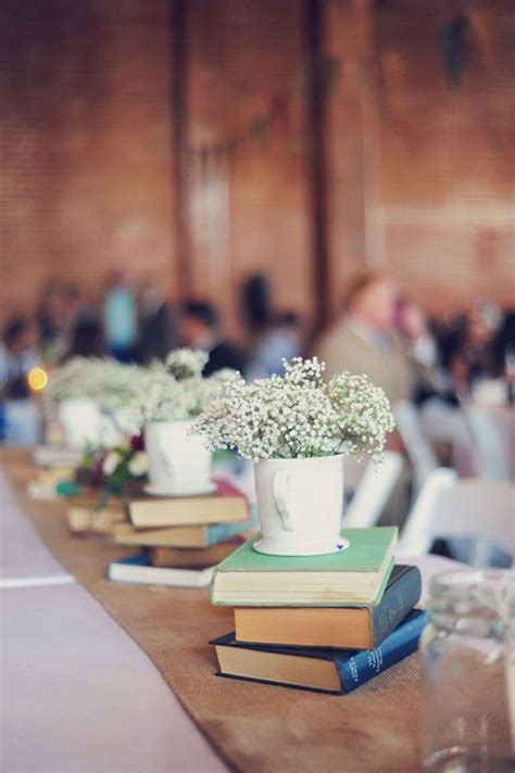 handmade anthropologie wedding wedding ideas