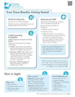 Louisiana Pregnancy Medicaid Application Processing Time How To Apply For Medicaid In How To