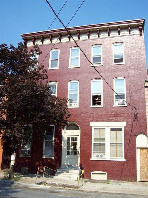 Apartments Downtown Lancaster Pa 419 N St Lancaster Pa 17603 Rentals Lancaster Pa