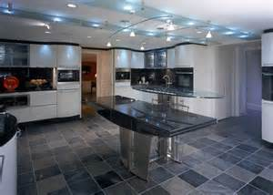 Luxurious Kitchen Appliances What S A Luxury Kitchen Like Anyway