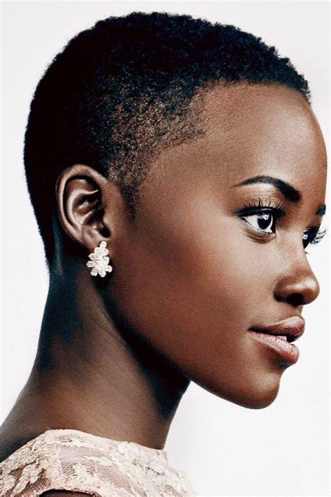 afro hairstyles twa 159 best twa hairstyles images on pinterest short films