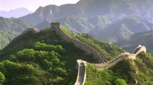 chinesische le chinesische mauer china rm 688 218 490 in hd