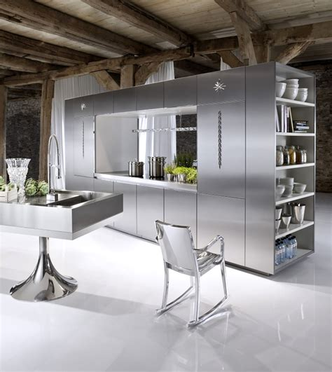 modern home design showroom miele kitchen showroom interior design in germany with
