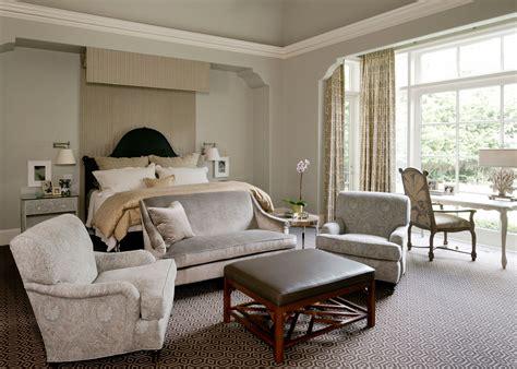 barbara bedroom houston lifestyles homes magazine remarkable renovation in hunter s creek