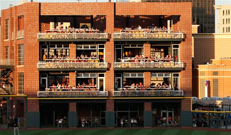 the big dog house the big dog house el paso chihuahuas tickets