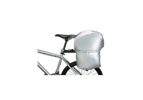 msx fahrradtaschen 3933 msx fahrradtaschen msx sl 55 elegance gep cktaschen