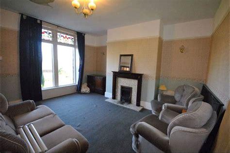 student living room house huddersfield student housing
