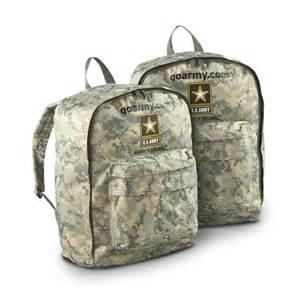 army bookbags army backpack lookup beforebuying