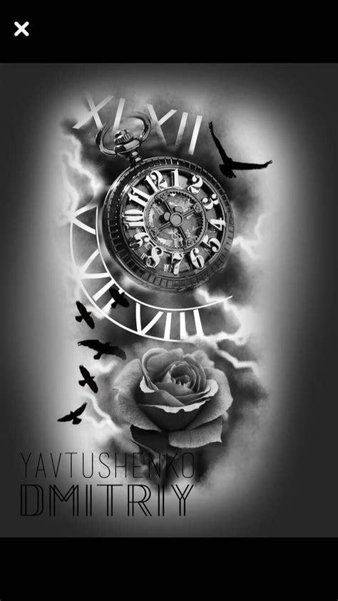 Pin de Thiago Xavier em tatto   Ideias de tatuagens