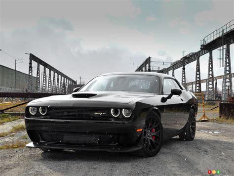 hellcat challenger challenger hellcat performance numbers autos post