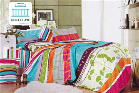 xl twin comforter sets for college twin xl comforter set college ave dorm bedding sets xl