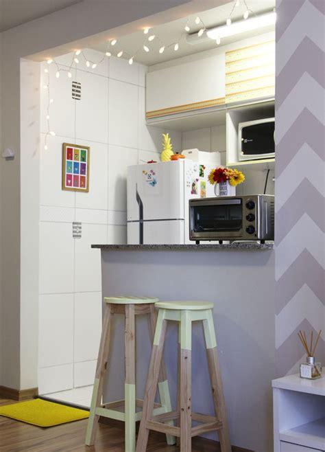 25 melhores ideias de cozinha de casa alugada no