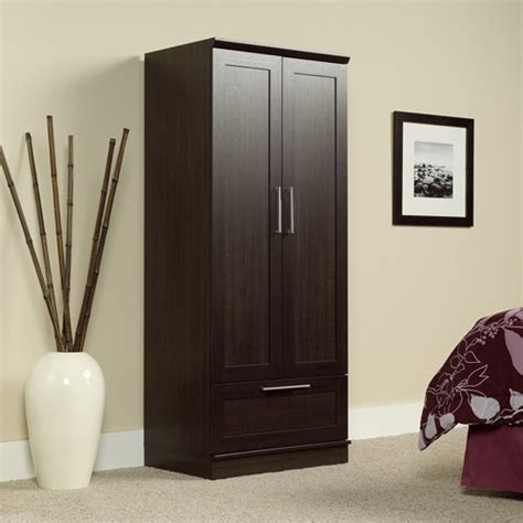 Closets At Walmart by Wardrobe Closet Wardrobe Closet Computer Armoire Walmart