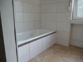 raab karcher sanitär emejing bodenfliesen f 252 r badezimmer contemporary