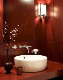 How To Decorate A Powder Room Decorating Ideas For A Powder Room Room Decorating Ideas