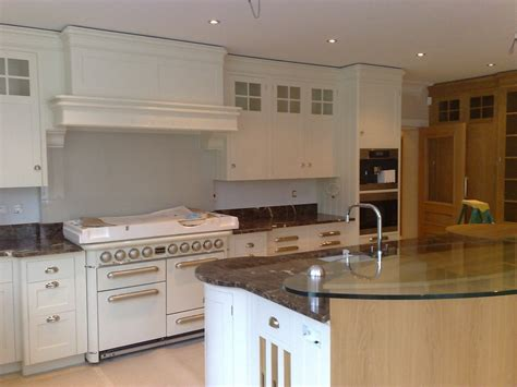 exles of painted kitchen cabinets hand painted kitchens london kevin mapstone