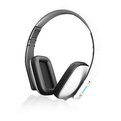 Headset Bluetooth For Android bluetooth earbuds for android bluetooth headphones bestfy wireless stereo headphones wireless