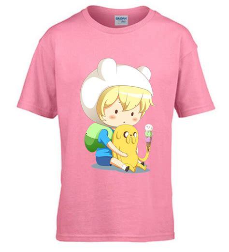 Adorable Shirts Popular Shirts Buy Cheap Shirts