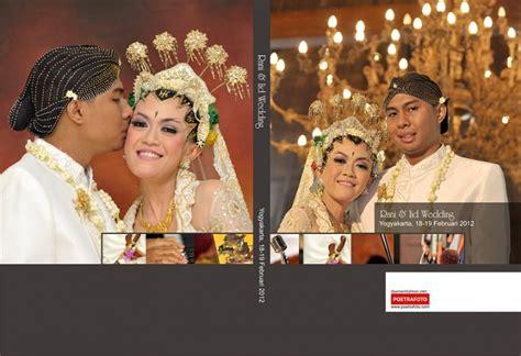 design album foto pernikahan 17 wedding photos album design ideas for wedding
