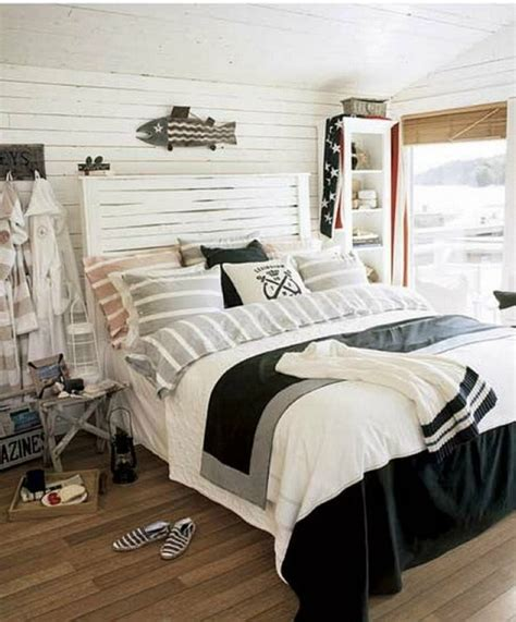 rustic beach bedroom 40 chic beach house interior design ideas loombrand
