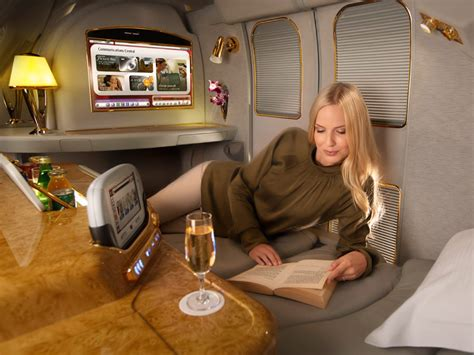 emirates first class suite cost book emirates airfares flight tickets first class