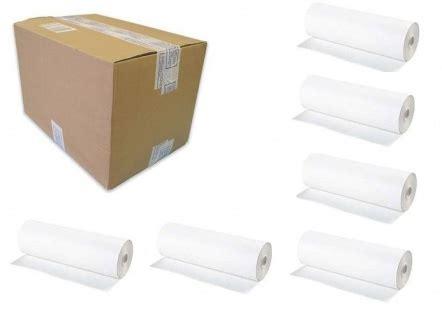 len yatego papierrollenhalter wickeltisch bestellen bei yatego