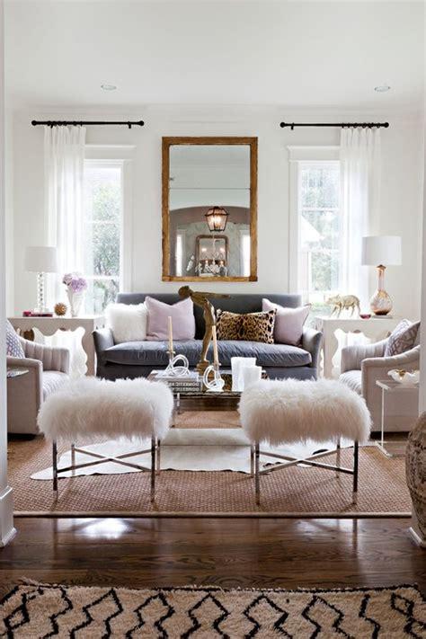 decoracion de interiores  ideas fotos  consejos