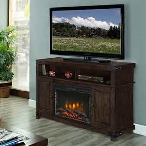 Costco Electric Fireplace Sloan Media Electric Fireplace